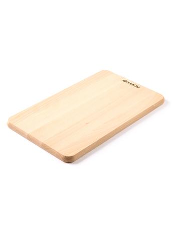 Deska drewniana do krojenia chleba - kod 505007