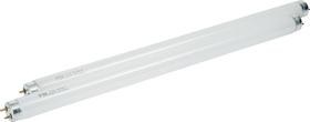 Hendi Świetlówka fluoresencyjna UV-A dla lampy kod 270172 i 270141 - kod 934166