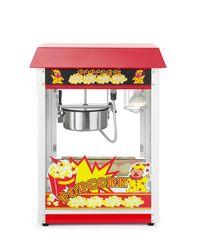 Maszyna do popcornu 1500 W - kod 282748