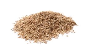 Zrębki zapachowe z drewna śliwy 8 l (2 kg) - kod 199602