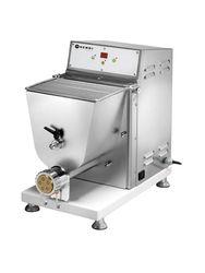 Maszyna do produkcji świeżego makaronu 8 kg/h, dzieża 2 kg (bez sita) - kod 201619