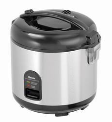 Bartscher urządzenie do gotowania ryżu 1,8 l - kod 150528