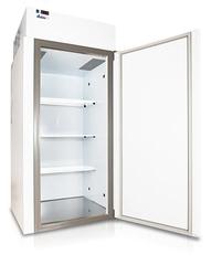 Hendi minikomora chłodnicza 1400 l  - kod 237281
