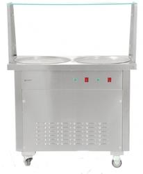 Maszyna do lodów tajskich cookPRO | 690030001
