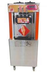 Automat maszyna do lodów softPRO | 510010001