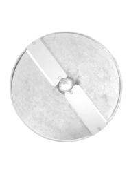 Tarcza do plastrów 6 mm  SAMMIC - kod 1010227