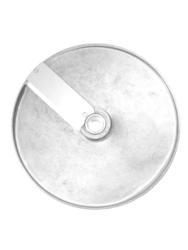 Tarcza do plastrów 10 mm SAMMIC - kod 1010410