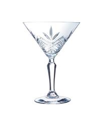 Arcoroc Kieliszek do martini 210 ml,  Linia Broadway 6 sztuk - P8795