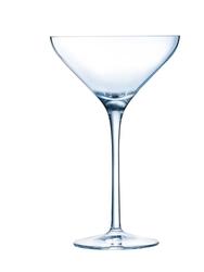 Arcoroc Kieliszek do martini Cabermet 210 ml,  Linia Broadway - L3678