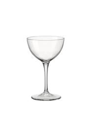 Arcoroc Kieliszek do martini Novecento 250 ml,  Linia Broadway - 775141
