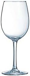 Kieliszek do wina Arcoroc Vina ø88x(H)219 480 ml (6 sztuk) kod L1348