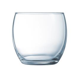 Szklanka Arcoroc Vina ø89x(H)93 340 ml (6 sztuk) kod L1347