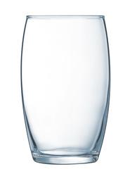 Szklanka Arcoroc Vina ø76x(H)121 360 ml (6 sztuk) kod L1346