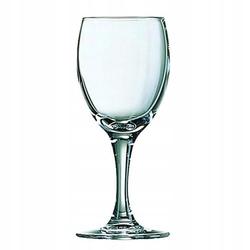 Kieliszek do wódki Arcoroc Elegance ø48x(H)113 65 ml (12 sztuk) kod 37264