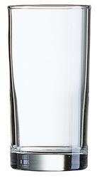 Szklanka wysoka Arcoroc Princesa ø66x(H)148 340 ml (6 sztuk) kod J4079