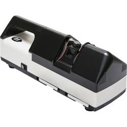 Stalgast Ostrzałka elektryczna do noży kod S242500
