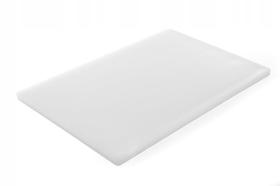 Revolution Deska do krojenia HACCP Revolution - GN 1/1 biała do nabiału - kod 826508