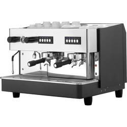 Stalgast Ekspres do kawy 2 grupowy, Crem - kod S486100
