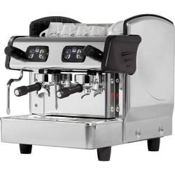 Stalgast Ekspres do kawy 2 grupowy, Crem - kod S486300