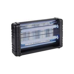 Stalgast Lampa owadobójcza, LED, 10 W - kod S692116