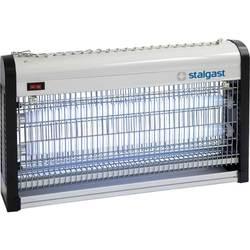 Stalgast Lampa owadobójcza 2x10 W - kod S692211