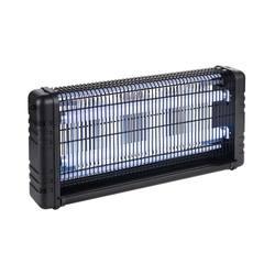 Stalgast Lampa owadobójcza, LED, 14 W - kod S692212