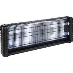 Stalgast Lampa owadobójcza, LED, 18 W - kod S692213