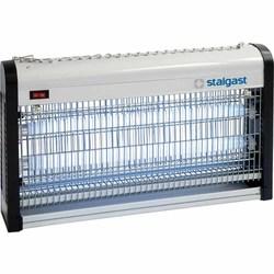 Stalgast Lampa owadobójcza 2x15 W - kod S692216