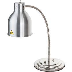 Stalgast Lampa grzewcza do potraw pojedyncza - kod S692400