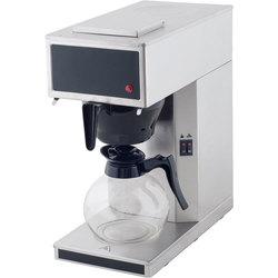 Stalgast ekspres do kawy przelewowy 1,6 l - kod S752286