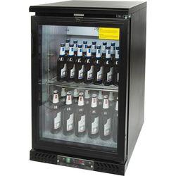 Stalgast Szafa chłodnicza do butelek, V 129 l kod S882151