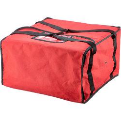 Stalgast torba do pizzy 500x500x(H) 300 mm - kod S563453