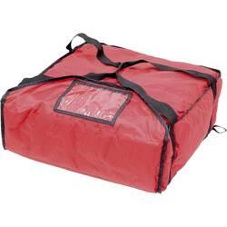 Stalgast torba termoizolacyjna do pizzy, 550x500x200 mm - kod S563452