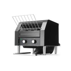 Fine Dine Toster przelotowy 2200 W - kod 261323
