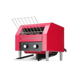 Fine Dine Toster przelotowy 2200 W - kod 261330
