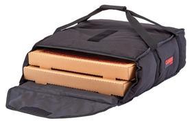 Cambro torba termoizolacyjna do transportu pizzy CAMBRO GOBAGS® 420x460x(H)165 mm - kod GBP216110
