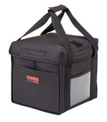 Cambro torba termoizolacyjna CAMBRO GOBAGS® ładowana od góry - kod GBD211417110