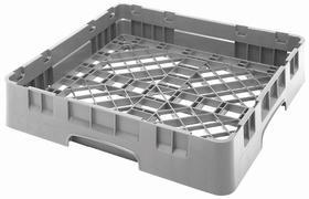 Cambro kosz uniwersalny CAMRACK® 500×500 mm do zmywarek - kod BR258151