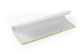 Taśma klejąca kpl 10 sztuk do lampy owadobójczej 270196  - kod 270233