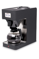 Zaparzacz przelewowy do kawy - kod 208533