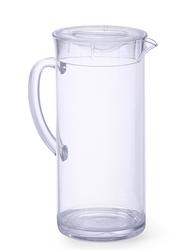 Dzbanek do napojów pojemność 2 l - kod 425138