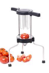 Hendi Krajalnica do pomidorów - kod 570166