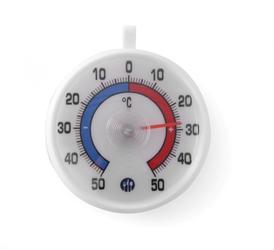 Termometr do mroźni i lodówek - kod 271124