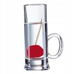 Arcoroc Kieliszek do wódki Arcoroc Islande ø36x(H)101 55 ml (12 sztuk) kod 72388
