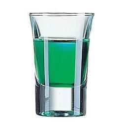 Kieliszek do wódki Arcoroc Hot Shot ø45x(H)70 34 ml (6 sztuk) kod 21554