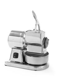 Urządzenie do tarcia twardych serów (parmezanu) i bułki tartej - kod 226827
