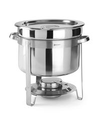 Podgrzewacz do zup na pastę - kod 472507