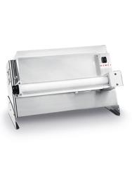 Wałkownica elektryczna do ciasta HENDI 500 - kod 226612