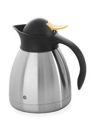 Termos do kawy i herbaty 1 l -kod  446522