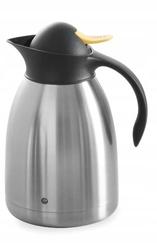 Termos do herbaty 1,5 l - kod  446621
